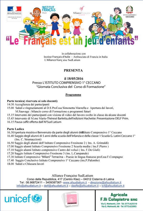 manifesto-per-l'evento-del-18-maggio-600