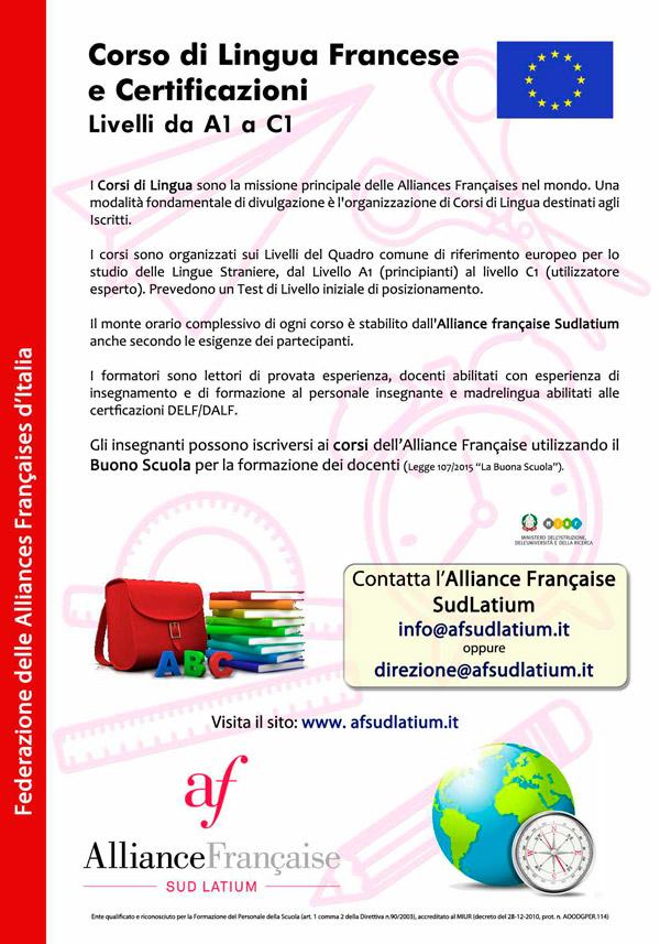 Latina_corsi_lingua_e_certificazioni_opt