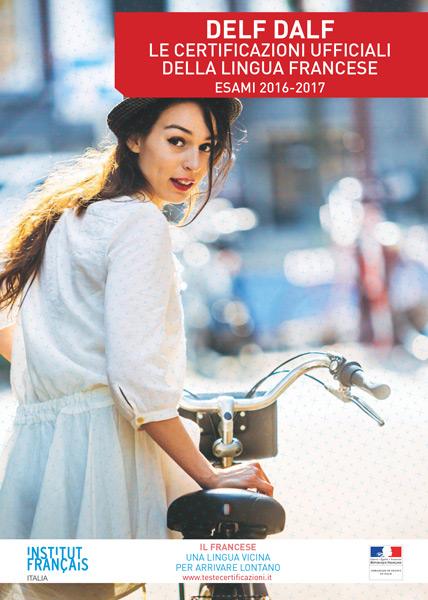 brochure-delf-dalf-2016-2017-1