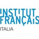 Institut Français Italie