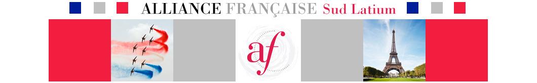 AF SudLatium Alliance Francaise